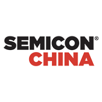 Semicon China 2021 Shanghái