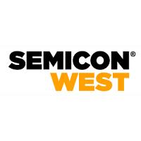 Semicon West 2021 Online