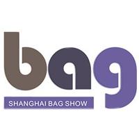 bag 2021 Shanghái