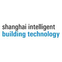 Shanghai Intelligent Building Technology 2021 Shanghái