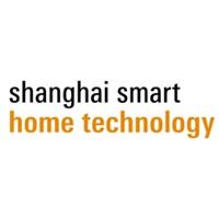 Shanghai Smart Home Technology 2021 Shanghái