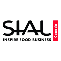 SIAL Canada 2022 Montreal