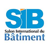 SIB Salon international du Bâtiment  Casablanca