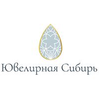 Siberia Jewelry  Novosibirsk