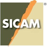 SICAM 2016 Pordenone