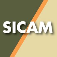 SICAM 2021 Pordenone