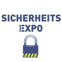 SicherheitsExpo 2019 Múnich