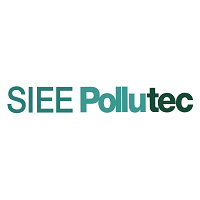 SIEE Pollutec  Argel