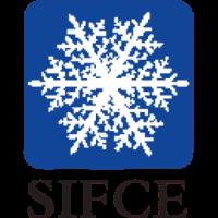 SIFCE 2021 Shanghái