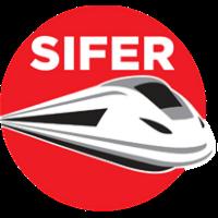 Sifer 2021 Lille