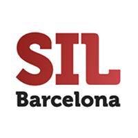 SIL 2021 Barcelona