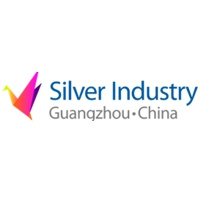 Silver Industry 2021 Cantón