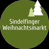 Mercado de navidad  Sindelfingen