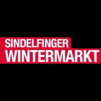 Sindelfinger Wintermarkt  Sindelfingen