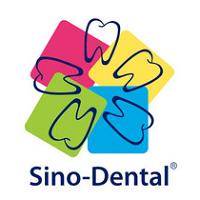 Sino-Dental 2021 Pekín
