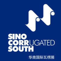 SinoCorrugated South 2021 Shanghái