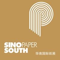 SinoPaper South 2021 Shanghái