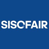 SISOFair 2021 Seúl