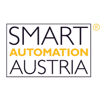SMART Automation Austria 2021 Linz