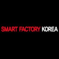 Smart Factory Korea  Busan
