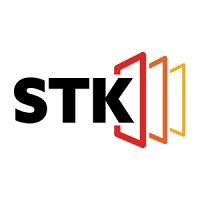 Smart Tech Korea  Seúl