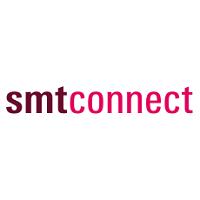 SMTconnect 2022 Núremberg