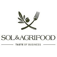 Sol & Agrifood 2022 Verona