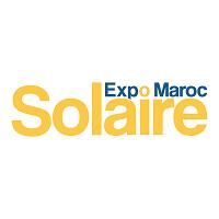 Solaire Expo Maroc 2020 Casablanca