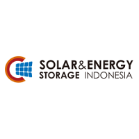 Solar & Energy Storage Indonesia 2022 Yakarta