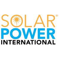 Solar Power International 2021 Nueva Orleans