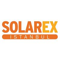 Solarex 2020 Estambul