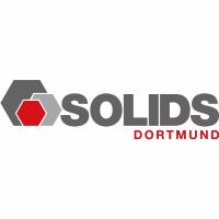 SOLIDS 2021 Dortmund