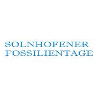 Solnhofener Fossilientage  Solnhofen