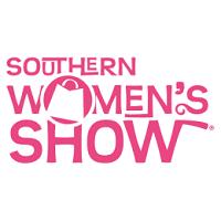 Southern Women's Show 2022 Memphis