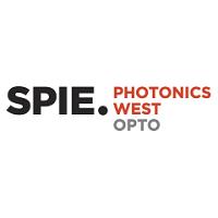 SPIE Opto 2021 Online