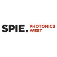 SPIE Photonics West 2021 Online