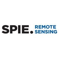 SPIE Remote Sensing 2021 Madrid