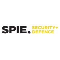 SPIE Security + Defence  Online