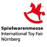 Feria del Juguete 2018 Núremberg