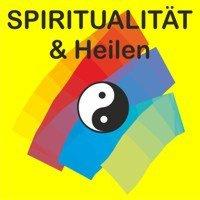 SPIRITUALITÄT & Heilen  Viena