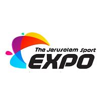 Sports & Health Expo  Jerusalén