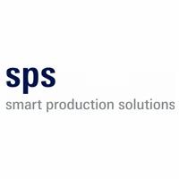 SPS – Smart Production Solutions 2019 Núremberg