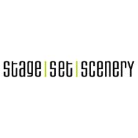 Stage|Set|Scenery 2021 Berlín