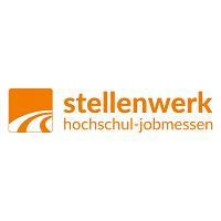 stellenwerk Jobmesse  Bochum