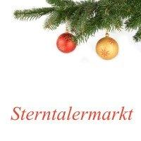 Mercado de navidad  Bad Laer