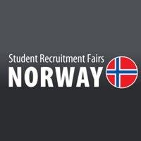 Student Recruitment Fair  Bodø