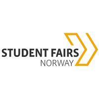 Student Recruitment Fair  Ålesund