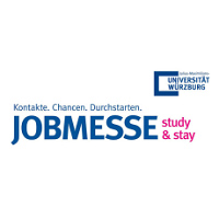 study & stay 2021 Wurzburgo