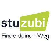 Stuzubi 2021 Dortmund
