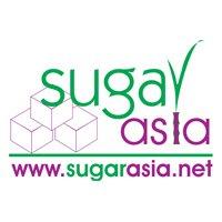 Sugar Asia 2015 Mumbai
